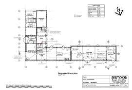 Uk Barn Conversions For Sale 15 Barn Conversion For Sale In Chesterfield S45 Conversion Floor