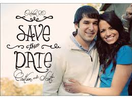 Funny Save The Date Funny Save The Date Cards Ciao Beautiful