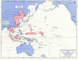 New World Order Map by 1939 Maps Historical Resources About The Second World War