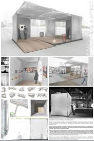 23 best exhibiting ideas images on pinterest exhibition stands
