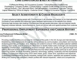 Professional Resume Services Reviews Resume Free Professional Resume Writing Resume Writing Services