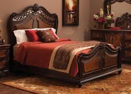 Venetian Bedroom Furniture Venetian 7pc Queen Bedroom Queen Bedroom Sets Bedroom