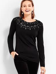 sweaters for women women u0027s sweaters talbots