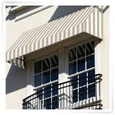 Awntech Awning 31 Best Awsome Awnings Images On Pinterest Retractable
