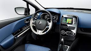 renault samsung sm7 interior 1920x1080 wallpapers page 37