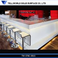 Bar Counter L Shape Home Bar Counter For Sale Corian L Bar Counter Buy Home