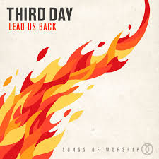Wildfire Gospel Song by Behind The Song Third Day Soul On Fire Jesuswired Com