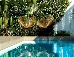 hotel avec piscine dans la chambre 8 hôtels avec piscine à barcelone