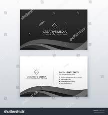 100 business card design template 241 best premium business