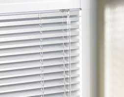 Venetian Blinds Reviews Perfect Fit Blinds Perfect Fit Window Blind Uk Reviews