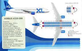 xl airways robby s blogue