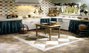 tiles tile pattern ideas for kitchen floor tile floor ideas for