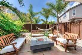 corey robinson real estate associate in novato california