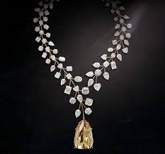 most expensive earrings in the world world s most expensive jewellery indiatoday