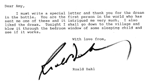 Heartfelt Letters Of Resignation Email Just Can U0027t Compete With Heartfelt U0027letters Of Note U0027 Npr