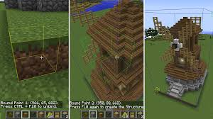 how to write on paper in minecraft pe gencreator minecraft mods here you ll select the biome it spawns in and the rarity then select create and it automatically exports to the minecraft config folder