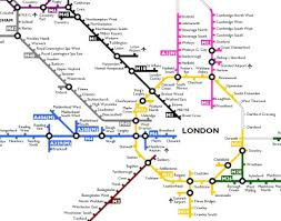 map of the underground in map of the week map of the week more underground