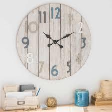 horloge murale engrenage maison du monde horloge murale good horloge murale carre en mtal