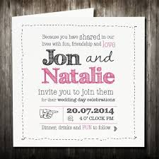 Online Invitations With Rsvp Online Wedding Invitations And Rsvp Allabouttabletops Com