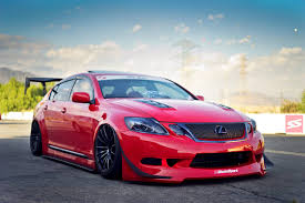 lexus gs300 stance vip lexus with curtains and a fusa knot can u0027t get anymore vip