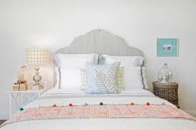 50 beautiful bedroom decorating ideas homeluf