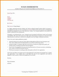 cover letter sample for oil and gas company rehire cover letter resume cv cover letter