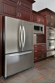 The Cabinet Store Apple Valley Best 25 Cherry Wood Kitchens Ideas On Pinterest Cherry Wood