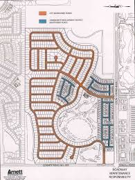The Villages Florida Map by Wildwood Leaders Get First Look At Plan For 800 New Villages Homes