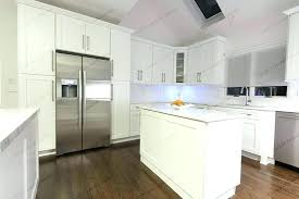 cliq kitchen cabinets reviews cliq studio cabinets reviews cabinet reviews cabinetry ice white