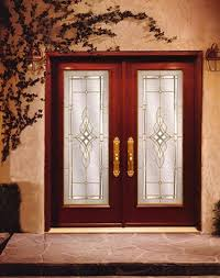 Designer Front Doors Many Front Doors Designs House Building Home Improvements Cool
