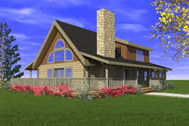 punch home landscape design essentials v18 review log homes from 1 250 to 1 500 sq ft custom timber log homes