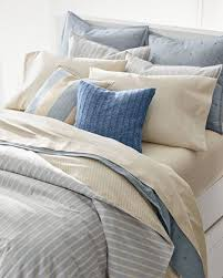 Light Blue Coverlet Luxury Quilts Coverlets U0026 Coverlet Sets At Horchow