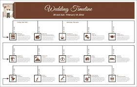 wedding template u2013 21 free word excel pdf psd indesign