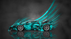 koenigsegg regera wallpaper 4k 4k ferrari fxx k side super abstract aerography car 2015 el tony