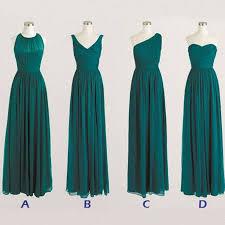 teal wedding dresses best 25 teal bridesmaid dresses ideas on teal