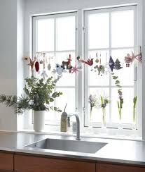107 best decorative window decor ideas images on pinterest
