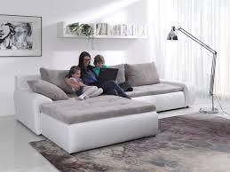 sofa liegewiese sofa liegewiese haus ideen