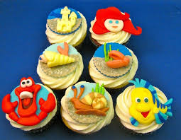 mermaid cupcakes mermaid cakes and cupcakes be inspired by amazing creations