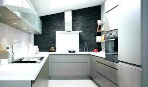 basse cuisine meuble cuisine original poignee meuble cuisine originale 26 22131716