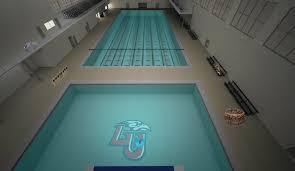 liberty journal olympic sized pool among new athletics