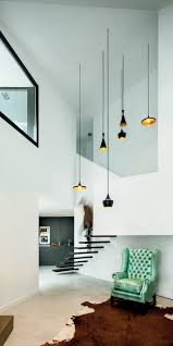 18 best vide verlichting images on pinterest diy chandeliers