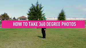 Photos How To Take 360 Photos And Upload Them To Facebook Youtube