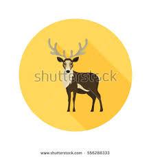 vector stock illustration isolated emoji character stock vector