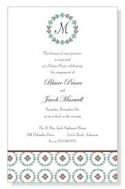 reception invitation upcoming day royal reception invitation myexpression 10935