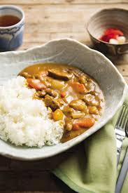 japanese style curry karei raisu recipe epicurious com