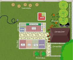garden layout plans cranky puppy farm plans for the 2012 garden