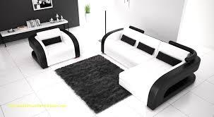 beau canapé fauteuil avec meuble en cuir salon inspirant 30 beau canapé