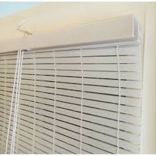 pull up window blinds with ideas gallery 13163 salluma