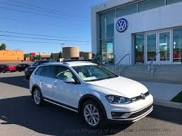 new volkswagen sedan new 2017 volkswagen golf alltrack sedan in lancaster 171261
