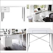 bureau laqué blanc design bureau laqué blanc comparer les prix avec le guide shopping kibodio